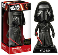 Funko Pop! Star Wars: Kylo Ren [New Toy] Vinyl Figure