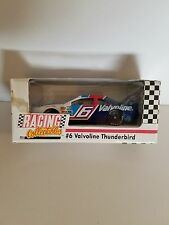 Revell Racing Collectibles 1:64 #6 Mark Martin Valvoline