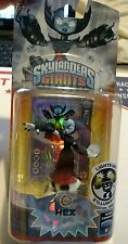 Skylanders giants hex new in package