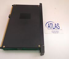 Reliance S-67118 Output Module Analog