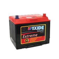 Car & Truck Batteries Exide Top Post