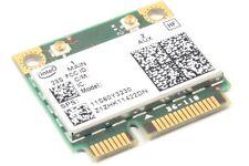 Intel Wi-Fi Link 5300 533AN-HMW Mini PCI-E WLAN N Card Adapter DELL P/N 0N230K