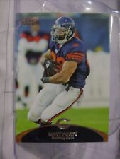 2011 Topps Prime Retail Football Card #58 Matt Forte   (10359)