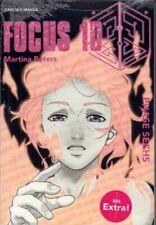 Focus 10 Nr. 6, neu