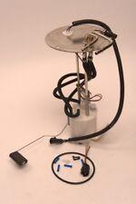 Fuel Pump Module Assy  Onix Automotive  EB282M