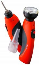 Cordless Soldering Iron Pro Battery Operated Home Tools