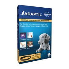 ADAPTIL ® Calm Halsband für kleine Hunde und Welpen bis 37,5 cm Halsumfang