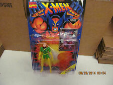 Vintage  Toy Biz   Marvel Comics X-Men PHOENIX SAGA Series  MIP!!!  No.49009