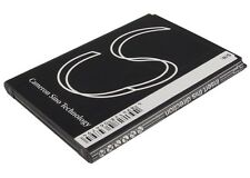 High Quality Battery for Verizon SCHI605TSV Premium Cell