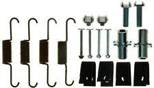 Parking Brake Hardware Kit fits 2010-2015 Honda Crosstour Accord Crosstour  ACDE