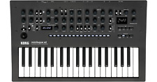 *New* Korg Minilogue XD 37-Key Polyphonic Analogue Synthesizer