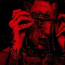 Lil Peep | Love (CD Mixtape)