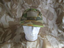 Helmets/Hats Field Gear Current Militaria (1991-Now)