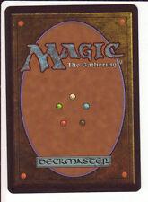 1000 ORIGINALE carte Magic (250 UNCOMMON, 750 Common) raccolta-azione bonus!!!
