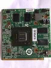 Acer 6530G 6930G 8920G 8930G Nvidia 9600M GS 512MB GPU VIDEO CARE VG9PG0Y004