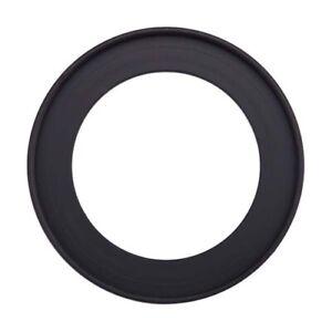 Haida Step-Up Filter Ring 62-77mm 67-77mm Lens Camera DSLR