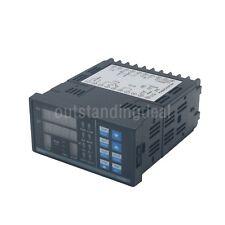 ALTEC PC410 Temperature Controller Panel BGA Rework Station RS232 Communication#