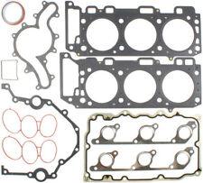 Engine Full Gasket Set-Kit Gasket Set Victor 95-3544VR Victor 953544VR