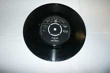 ELVIS PRESLEY - Guitar man - Scarce 1968 UK 7""