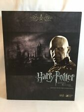 2015 Star Ace X-Plus Harry Potter And The Deathly Hallows Voldermort MIB