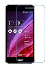 Screen Protector for Asus PadFone Infinity A80 A86 Smartphone Clear