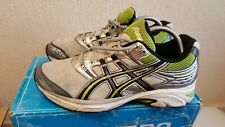 ASICS GEL MEN'S TRAINERS SIZE UK 7.5