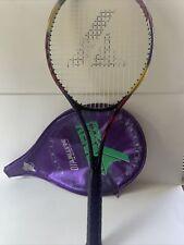 "Pro Kennex Power Destiny 110 Tennis Racquet 4 3/8"" Grip--FREE SHIPPING!"