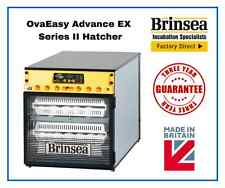 BRINSEA FACTORY DIRECT - OvaEasy Advance Ex Series II Hatcher