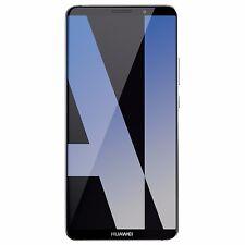 Huawei Mate 10 Pro BLA-L09 - 128GB - Titanium Grey Smartphone (Single SIM)