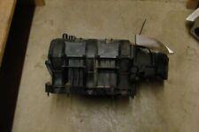 Intake Manifold 6-245 4.0L 4 Door Upper Fits 99-01 EXPLORER 84044