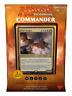 SPANISH Magic MTG 2017 Commander C17 Draconic Domination Deck The Gathering NIB