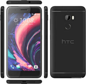 16MP HTC One X10 Dual SIM 4G LTE Octa-core 32GB ROM 3GB RAM Android Cellphone