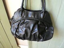 Cardon Leather Tote Handbag/Bag.