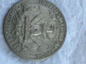 1972 quarter