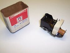 NOS Delco Headlight Switch - 1974 Buick  - GM 1995195