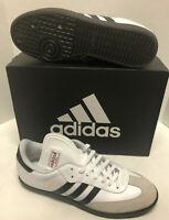 NEW IN BOX MENS AIDAS X/_PLR BLACK WHITE CLASSIC CASUAL RUNNING SHOES CQ2405