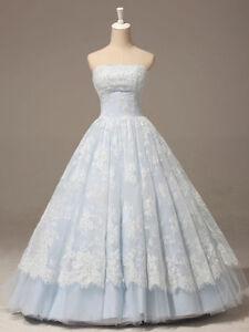 Vintage inspired Layered Lace Satin wedding dress, UK tailor, size 4 - 28