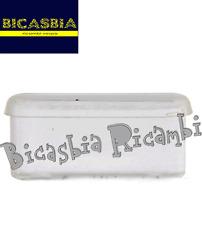 7015 - SPIA TRASPARENTE PER MANUBRIO VESPA 150 VL1T VL2T VL3T - GS BICASBIA