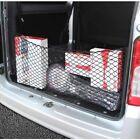 Trunk Cargo Net Envelope Style Universal Car Interior Parts Car Accessories