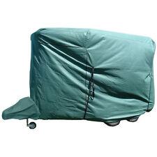 Maypole Horse Box  Horsebox Cover, 4-Ply Waterproof Breathable MP6595