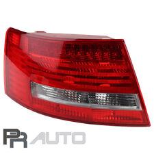 Audi A6 (4F) 05/04-09/08 LED- Heckleuchte Rückleuchte Rücklicht links Limousine