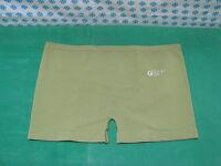 Multiples Short Strass Taille / Size L/XL 44/48 Couleur Verte - Lingerie Glizy