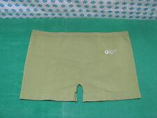 MULTI SHORTS STRASS TG/SIZE L/XL 44/48 Colore Verde - intimo  Glizy