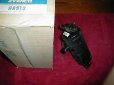 NORS DATSUN EVERCO A/C RECEIVER DRIER 1977-9 620 PICK UP