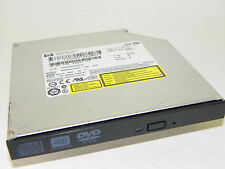 HL GSA-T20L Super Multi DVD ReWriter DVD+/-RW LightScribe IDE Drive