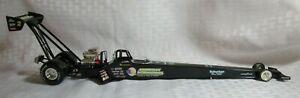Mac Tools Diecast Scott Kalitta 1997 Top Fuel Dragster 1:24 1 of 4000