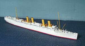 """CM 1:1250 D. Passagierschiff """" VICTORIA LUISE """" CM-G 110"""