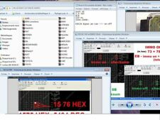IMMO OFF database / carlabimmo / base de données immo off / anti-démarrage