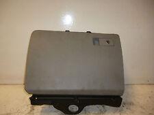 VW PASSAT HIGHLINE 2.0TDI 2005 140BHP GLOVE BOX 3C2857097T