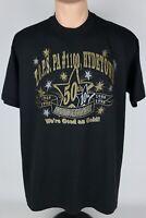 Vintage T.O.P.S. PA #1100, Hydetown Titusville PA Single Stitch Graphic T Shirt